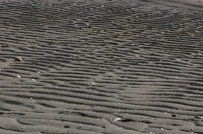 Ripply Beach