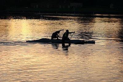 kayackers