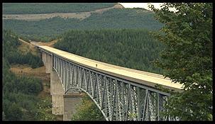 st helens bridge